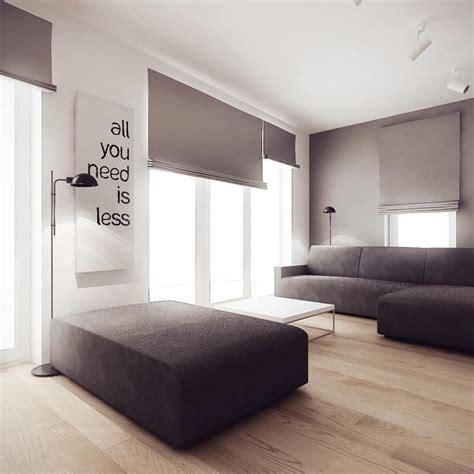 energizing  feminine  chic studio apartments
