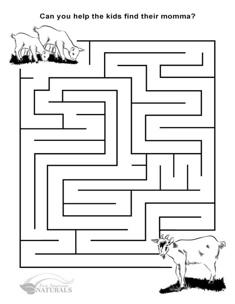 Permalink to Year Of The Goat Puzzles