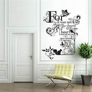 Ideas for wall decor newsonair