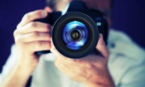 career  photography  types  photography