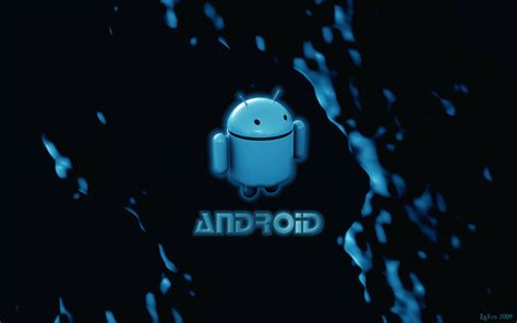 Animated Wallpaper Android App - animated android wallpaper mobile styles