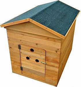 Nobby wooden kennel extra large dog kennels runs for Xl indoor dog kennel