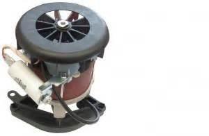 motor betoniera preturi si oferta