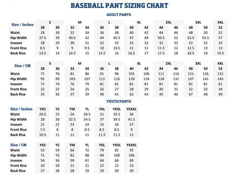 benson bf baseball pants american football equipment