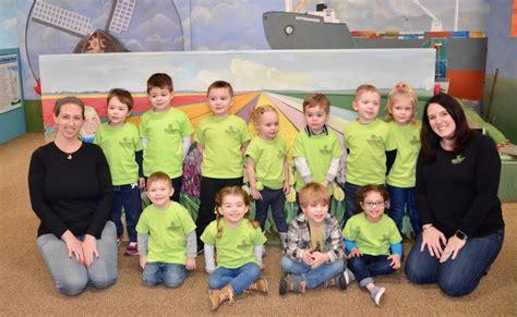 go amp grow preschool come grow with us 253 | DSC 6935