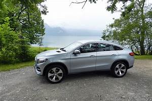 Gle 350d 4matic : 2016 mercedes benz gle pricing starts at 63 200 ~ Accommodationitalianriviera.info Avis de Voitures