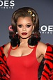 ANDRA DAY at 11th Annual CNN Heroes: An All-star Tribute ...