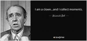 Heinrich Böll ... Heinrich Hesse Quotes