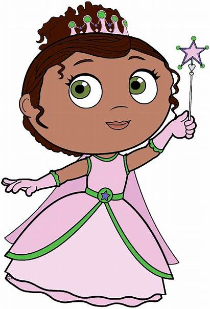 Why Super Clipart Princess Cartoon Presto Clip