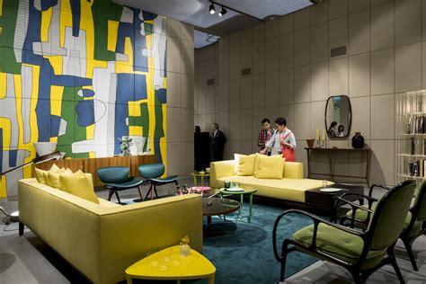 interior design trends salone del mobilemilano