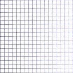 coordinate grids printable best photos of coordinate grid quadrant 1 quadrant 1 graph paper blank coordinate grid