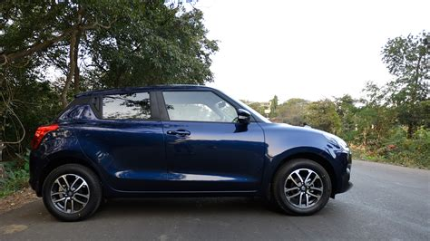 Maruti Suzuki Swift 2018 Vxi Price Mileage Reviews