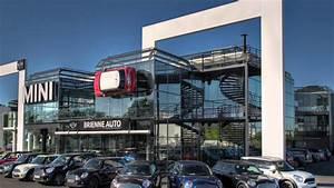 Brienne Auto Bordeaux : concession brienne auto bordeaux youtube ~ Gottalentnigeria.com Avis de Voitures