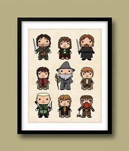 lord of the rings inspired wall art lord of the rings frodo With inspiration lord of the rings wall decals