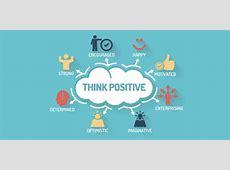 Parkin The Health Benefits of Positivity – Daily Utah