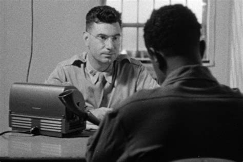 help paying light bill in virginia john huston 39 s world war ii documentaries military com