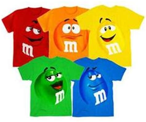 green mm images   candy mm characters