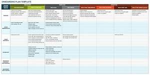 Human resource plan template pmbok gallery template for Human resource plan template pmbok