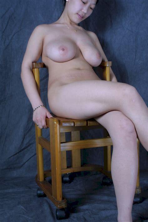 Korean Milf Big Tits Shesfreaky