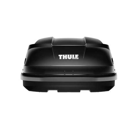box auto thule prezzi box portatutto thule touring 780 box tetto speedup