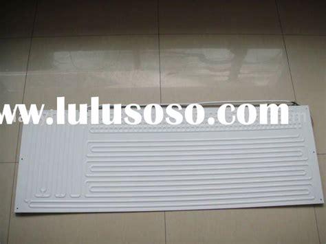 refrigerator evaporator refrigerator evaporator manufacturers  lulusosocom page