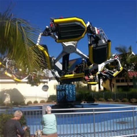 seaworld phone number riptide rescue amusement parks 500 sea world dr san