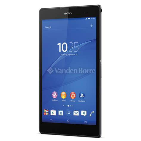 [ Sony Xperia Z3 Tablet Compact ]  Best Free Home Design