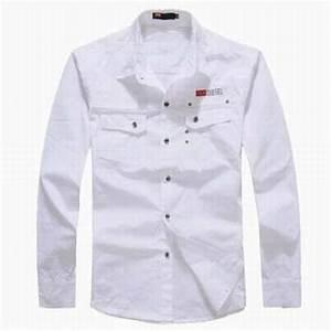 Chemise Homme Pour Mariage : chemise homme en vichy chemise xxxl homme chemise repassage facile pas cher ~ Melissatoandfro.com Idées de Décoration