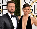Jessica Biel on Sharing Values With Justin Timberlake