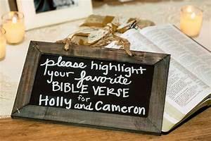10 Christian Wedding Ideas: Florida Wedding Ideas