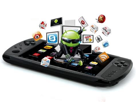 android gaming android gaming news for 2017 androidshock