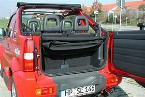 Reserveradabdeckung Suzuki Jimny : bilder power of music suzuki jimny cabrio rock am ring ~ Jslefanu.com Haus und Dekorationen