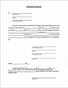 alberta notice of eviction forms free form resume With eviction notice template alberta free