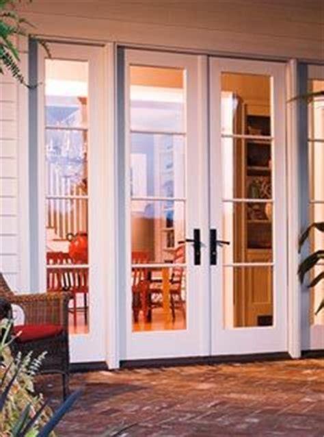 entry door window systems exterior doors pella windows