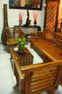 sala set  sale   philippines leoque collection