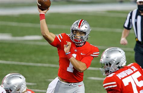 Indiana vs Ohio State picks and predictions for November 21