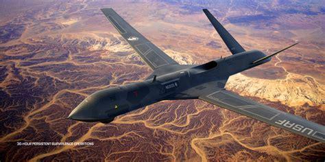 future military vwartclub future military drone