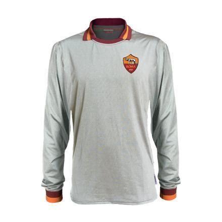 maglie da portiere di calcio maglie as roma calcio magliette della roma