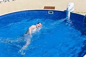 Pool Mit Gegenstromanlage : pool mit gegenstromanlage pool mit gegenstromanlage optirelax blog alle beckenarten gfk becken ~ Eleganceandgraceweddings.com Haus und Dekorationen