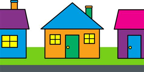 Free Clipart House, Download Free Clip Art, Free Clip Art