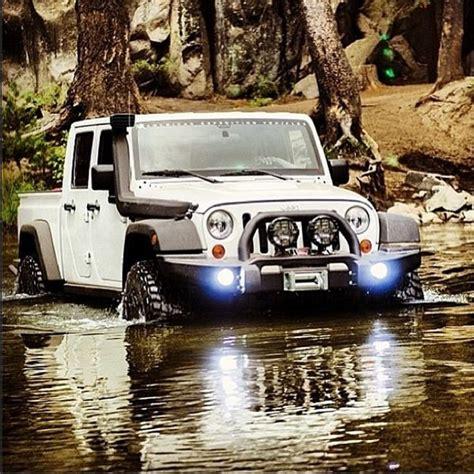 images badass jeeps pinterest