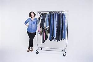Former Head Of Plus Size Division At Forever 21 Launches ...