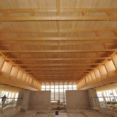 Capannone Prefabbricato In Legno by Preventivi Per Costruire Un Capannone Prefabbricato