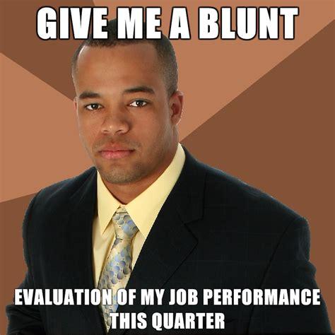 Racist Meme - racist meme funny pinterest