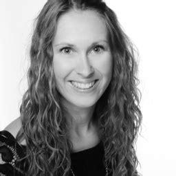 Katja Wiedenbach  Fachassistentin Im Baservicehaus