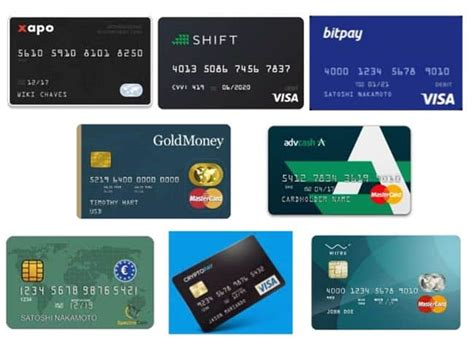Monaco is a new ethereum and bitcoin debit card based on the visa® circuit to spend and convert your bitcoin, ether (and soon other erc20 tokens) on the fly. How To Convert Your Bitcoins to Cash Easily