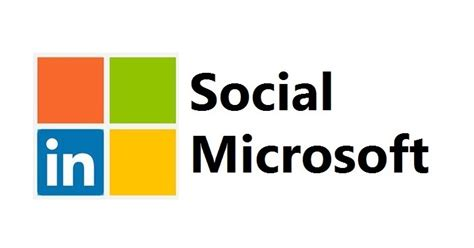 si e social microsoft welcome to the social microsoft green si