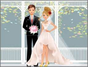 up wedding wedding dress up turn reality featured site for and all