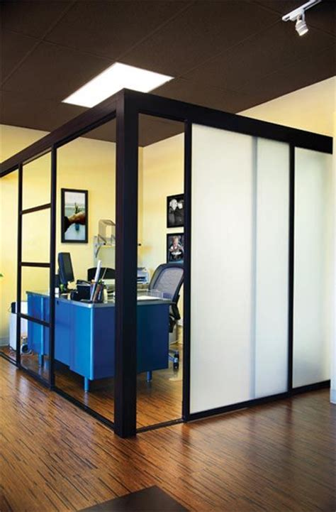Office Space Dividers by Awesome Idea For Future Office Space Maybe Freestanding