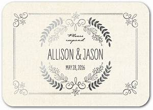 real couples and real inspiration from wedding paper divas With laser cut invitations wedding paper divas